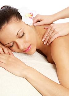 Kjønn massage.com